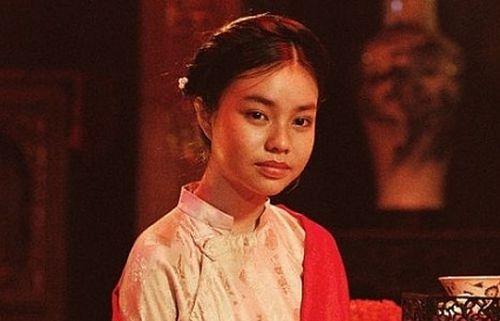 Nhiều giải thưởng quốc tế nhưng phim Việt 2018 vẫn 'lặng lẽ'?