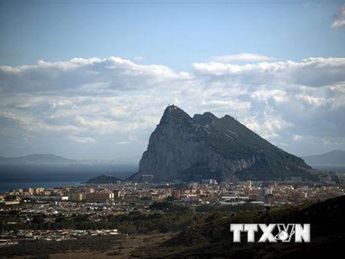 Vấn đề Brexit: Tây Ban Nha gia tăng áp lực liên quan tới Gibraltar