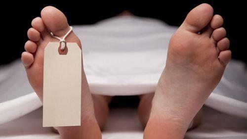 Bạn nhận thức được gì khi mình tử vong?