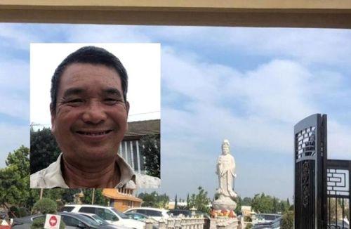 Doanh nhân Trần Văn Minh – Minh Nhớp một thời lừng lẫy bây giờ ở đâu? (Kỳ 2)
