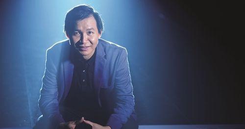 CEO Vũ Thành Vinh: Sự sống đáng giá bao nhiêu?