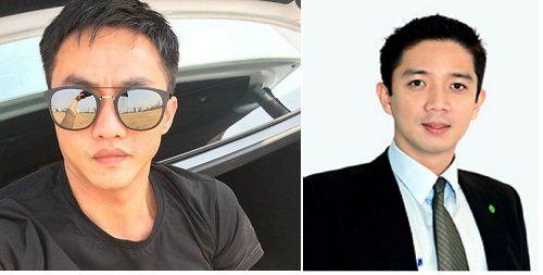 2 thiếu gia Việt sinh năm 1982, cùng từ bỏ mọi chức vụ tại công ty gia đình là ai?