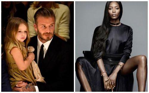 Khám phá ngôi trường nghệ thuật sang chảnh chuyên đào tạo ngôi sao mà bé Harper Beckham, Naomi Campbell từng theo học