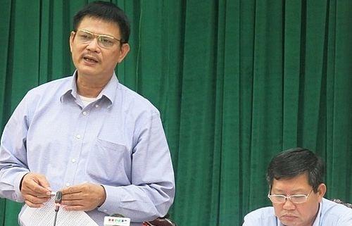 Hà Nội: Công tác cai nghiện ma túy đạt kết quả cao