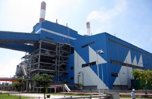 Hàng loạt doanh nghiệp nhiệt điện 'khóc ròng' vì lỗ