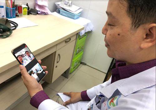 Đi trạm y tế phường khám sức khỏe ban đầu được hưởng 100% BHYT