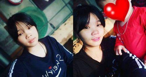 Nam Định: Thiếu nữ 14 tuổi mất tích bí ẩn khiến gia đình hoang mang