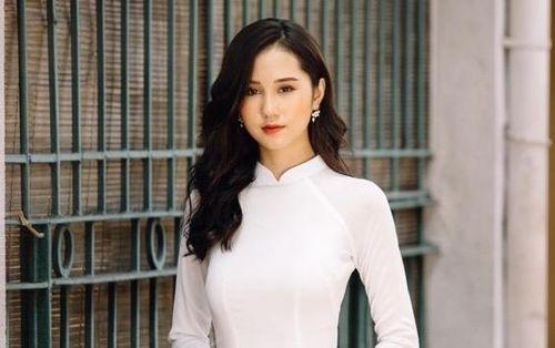 15 ứng viên sáng giá cho ngôi vị hoa khôi sinh viên Việt Nam