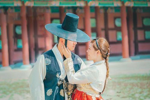 Gợi ý cách tự xin visa du lịch Hàn Quốc