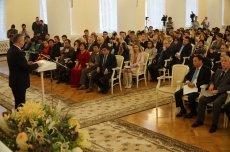 Diễn đàn Thanh niên Việt – Nga lần thứ nhất tại thành phố Saint Petersburg