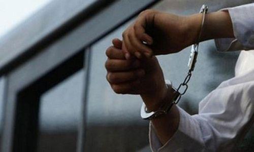 Kẻ buôn xác người khét tiếng 'sa lưới' ở Ấn Độ