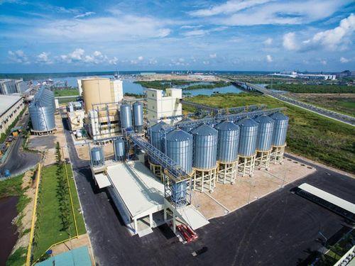Việt Nam – Hàn Quốc: Hiện thực hóa kim ngạch thương mại 100 tỷ USD vào năm 2020