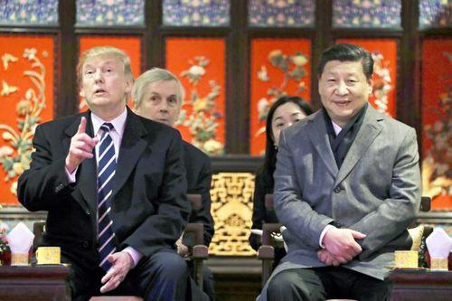 4 khác biệt lớn đe dọa thỏa thuận 'đình chiến' giữa ông Trump - Tập