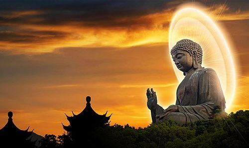 Chỉ cần nhớ 3 lời dạy này của Đức Phật là có hạnh phúc cả đời