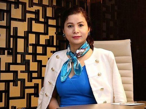 'Lùm xùm' tại cà phê Trung Nguyên: Bà Diệp Thảo yêu cầu giám định chứng cứ