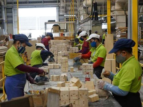 Các hiệp định thương mại tự do sẽ tạo ra hơn 50.000 việc làm mỗi năm