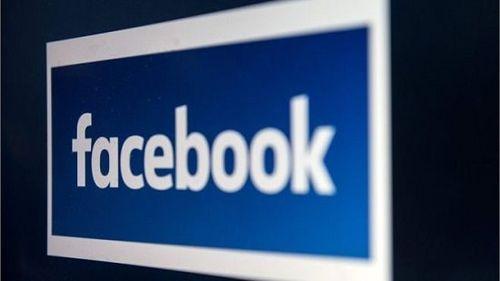 Facebook nhận án phạt hơn 11 triệu USD từ chính phủ Italia