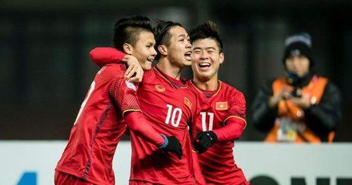 Cầu thủ Malaysia muốn 'đánh bại' Việt Nam để làm quà cưới cho vợ