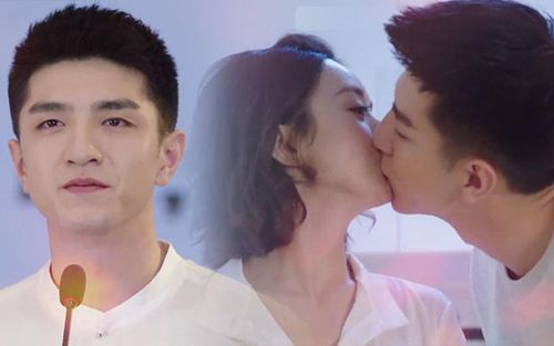 'Thời gian tươi đẹp của anh và em' Tập 49 - 50: Kết thúc viên mãn với hình tượng người chồng thê nô siêu đáng yêu của Kim Hạn