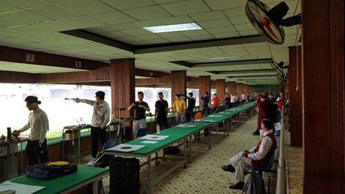 Đại hội Thể thao toàn quốc: Quảng Ninh hoàn thành mục tiêu đề ra