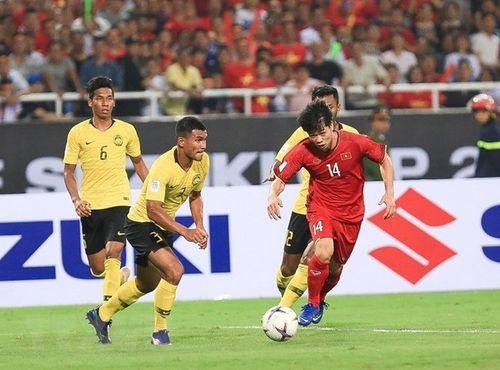 AFF Suzuki Cup 2018: Đội thắng trận chung kết lượt đi sẽ có cơ hội vô địch rất lớn