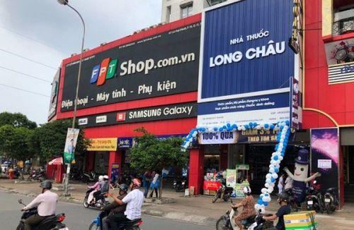 Tin chứng khoán 11/12: Chuỗi nhà thuốc Long Châu của FPT Retail đang kinh doanh ra sao?