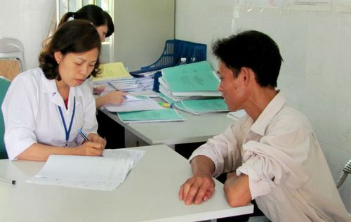Thái Nguyên: Đổi mới, công tác cai nghiện đạt nhiều kết quả