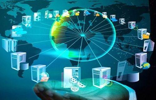 Thách thức trong quản trị dữ liệu: Hiểu biết để tránh những nguy cơ khó lường