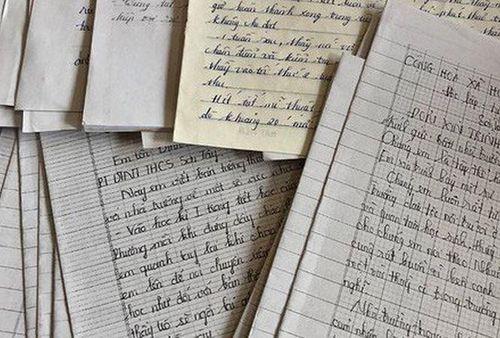 Những giáo viên bị tố xâm hại học sinh gây chấn động dư luận