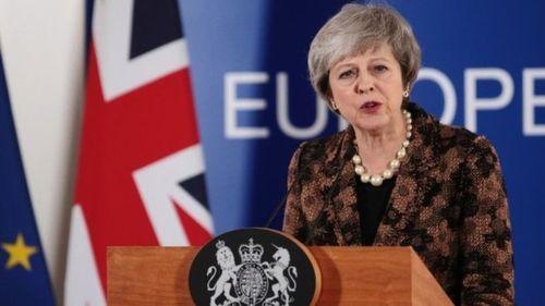 Trưng cầu Brexit lần 2, lợi bất cập hại?