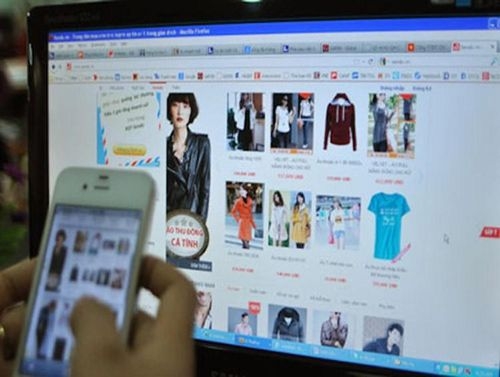 Nielsen: Thương mại điện tử Việt Nam có thể đạt 10 tỷ USD