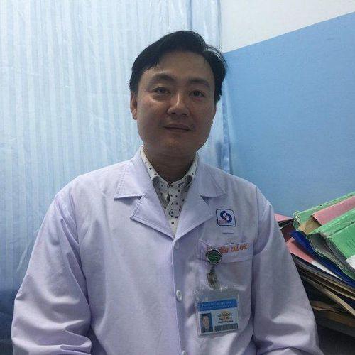 Bác sĩ kể lại ca mổ xuyên đêm cứu bệnh nhân tiên lượng tử vong 90%