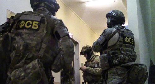 Mỹ trừng phạt 15 thành viên của cơ quan tình báo quân sự Nga