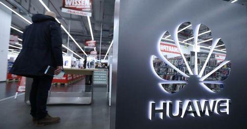 Văn hóa bất chấp tất cả đã 'giết chết' Huawei?