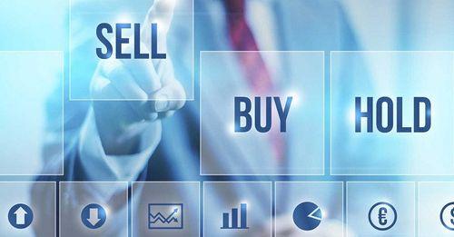 Doanh nghiệp 24h: Khối ngoại bán ròng gần 34 triệu cổ phiếu của Vinaconex chỉ trong một phiên