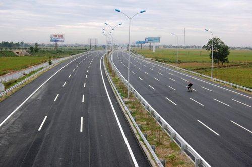 ADB hỗ trợ kết nối giao thông vùng núi Tây Bắc