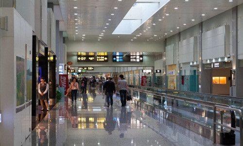 Soi công ty du lịch dính líu vụ 152 khách Việt nghi bỏ trốn ở Đài Loan