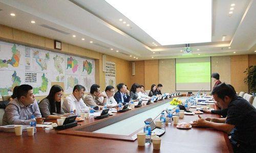 Tây Ninh: Đô thị Hòa Thành và Trảng Bàng đạt tiêu chí đô thị loại IV