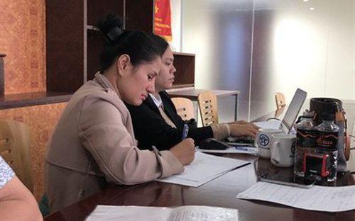 Vụ 152 khách Việt 'mất tích' ở Đài Loan: Một công ty dẫn đoàn bị phạt hơn 48 triệu đồng, tước giấy phép hoạt động 9 tháng