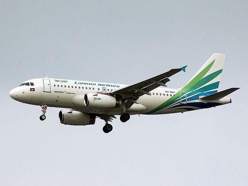 Rơi từ bộ phận hạ cánh máy bay, một người Campuchia thiệt mạng