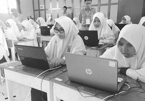 Indonesia: Chìa khóa giải quyết bất bình đẳng trong giáo dục