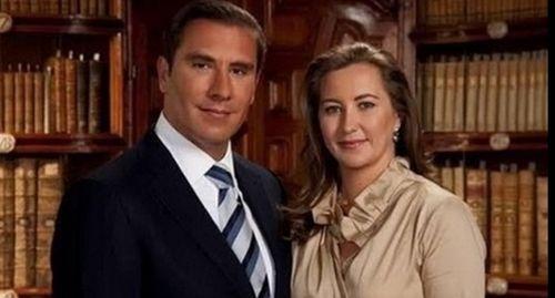 Mexico: Điều tra cái chết của vợ chồng Thống đốc