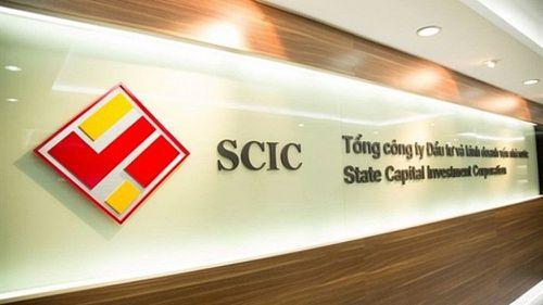 SCIC lãi hơn 9.400 tỷ đồng trong năm 2018