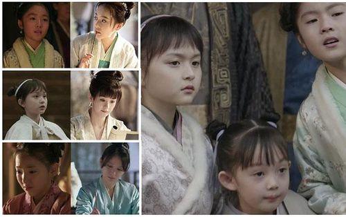 'Minh Lan truyện': Các cô bé, cậu bé ngày ấy đã trưởng thành và thay đổi ra sao?