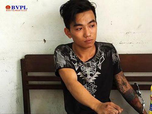 Tài xế taxi bị dính 'bẫy' của tên cướp tuổi teen