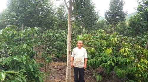 Cách làm mới của người dân thôn Cư Tê