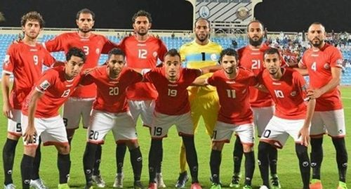 Yemen, đối thủ không dễ chơi của đội tuyển Việt Nam
