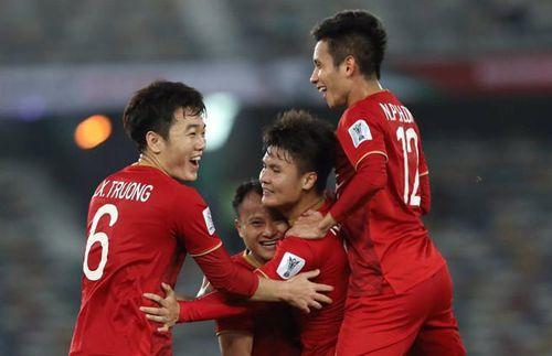 Asian Cup 2019: Báo Yemen nhận xét bất ngờ về tuyển Việt Nam trước 'đại chiến'