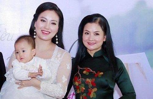 Sau 2 năm 'ở ẩn', Sao mai Huyền Trang tái xuất với phim ngắn ca nhạc