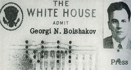 Chiến công của điệp viên Georgi Bolshakov trong cuộc khủng hoảng tên lửa ở Cuba